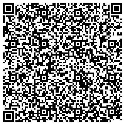 QR-код с контактной информацией организации ЗАРЯ ПОЛТАВЩИНЫ, РЕДАКЦИЯ ВСЕУКРАИНСКОЙ ОБЩЕСТВЕННО-ПОЛИТИЧЕСКОЙ ГАЗЕТЫ
