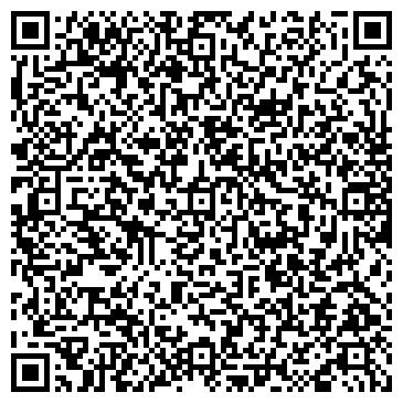 QR-код с контактной информацией организации ПОЛТАВА И ПОЛТАВЦИ, ГАЗЕТА ООО КРАЯНЫ-ЛТАВА