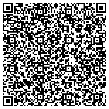 QR-код с контактной информацией организации ОБЛАСТНАЯ КЛИНИЧЕСКАЯ СТОМАТОЛОГИЧЕСКАЯ ПОЛИКЛИНИКА