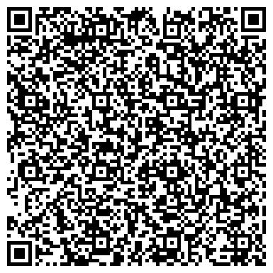 QR-код с контактной информацией организации ПОЛТАВСКАЯ ОБЛАСТНАЯ БИБЛИОТЕКА ДЛЯ ДЕТЕЙ ИМ.П.МИРНОГО
