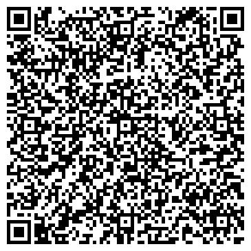 QR-код с контактной информацией организации РЕМОНТНИК, МАЛОЕ КОММУНАЛЬНОЕ ГП