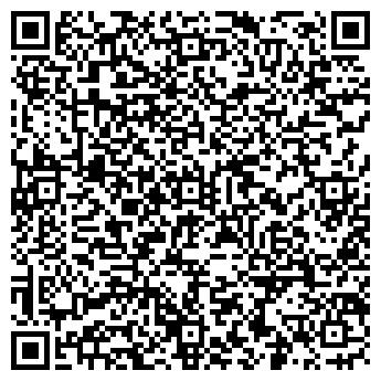 QR-код с контактной информацией организации ТРОСТЯНЧАНКА, ООО