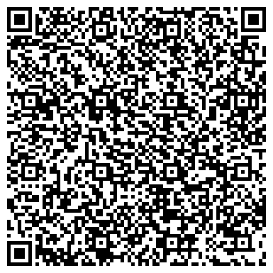 QR-код с контактной информацией организации КОЛОС, ОБОДОВСКИЙ ОЗДОРОВИТЕЛЬНЫЙ ЛАГЕРЬ
