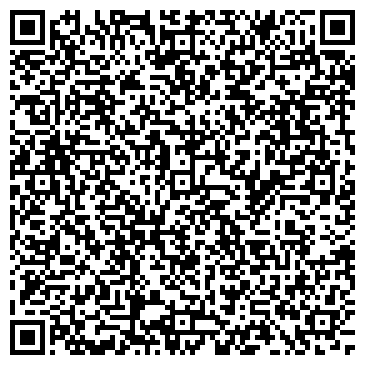 QR-код с контактной информацией организации МРИЯ, СЕЛЬСКОХОЗЯЙСТВЕННОЕ ООО