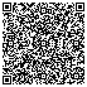 QR-код с контактной информацией организации ПОЛТАВАЦВЕТМЕТ, ООО