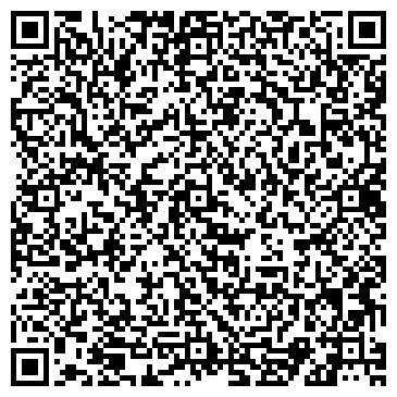 QR-код с контактной информацией организации ПЕЧЕРА, СЕЛЬСКОХОЗЯЙСТВЕННЫЙ ПК