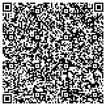 QR-код с контактной информацией организации УПРАВЛЕНИЕ ПО ВОПРОСАМ ЖИЛИЩНО-КОММУНАЛЬНОГО ОБСЛУЖИВАНИЯ НАСЕЛЕНИЯ