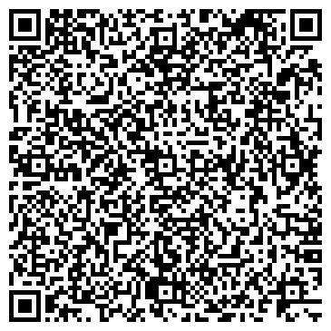 QR-код с контактной информацией организации ПОЛТАВСКИЙ ЦЕНТР ПРОФДЕЗИНФЕКЦИИ, ООО