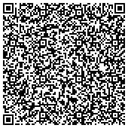 """QR-код с контактной информацией организации ООО Юридическое партнерство """"Протект"""""""