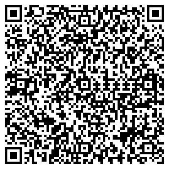QR-код с контактной информацией организации ООО СВЯЗЬ-КОМПЛЕКТ