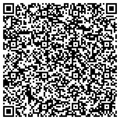 QR-код с контактной информацией организации ООО Юркофф