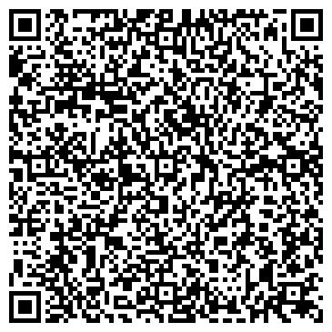 QR-код с контактной информацией организации ЦЕНТР-ИСТЕЙТ, АГЕНТСТВО НЕДВИЖИМОСТИ ООО ЦЕНТРОТЕК