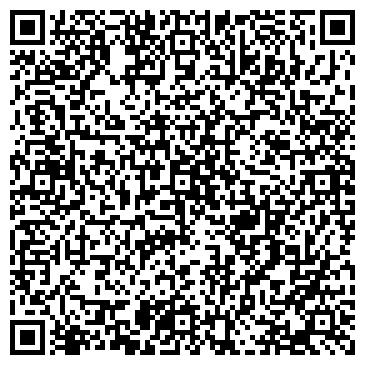 QR-код с контактной информацией организации ЗЕРНОМОЛПРОМ, МНОГОПРОФИЛЬНОЕ ПКП, ООО