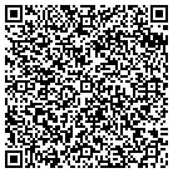 QR-код с контактной информацией организации БУЛГАРТАБАК-ПОЛТАВА, ЗАО