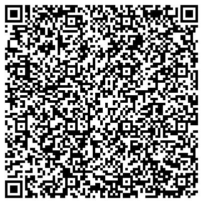 QR-код с контактной информацией организации ТУЛЬЧИНСКИЙ РАЙОННЫЙ УЗЕЛ СВЯЗИ, ФИЛИАЛ ВИННИЦКОЙ ДИРЕКЦИИ ГП УКРПОЧТА