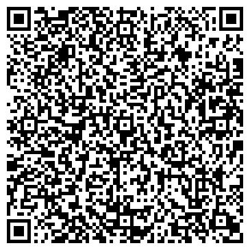 QR-код с контактной информацией организации ПОЛТАВСКИЙ ХЛЕБОЗАВОД N2, ОАО