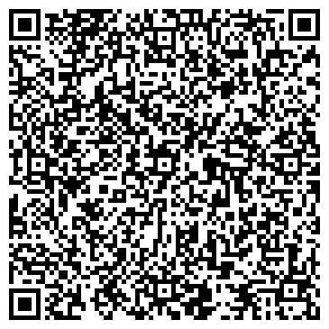 QR-код с контактной информацией организации СТРОММАШИНА, ХМЕЛЬНИЦКИЙ ЗАВОД, ОАО