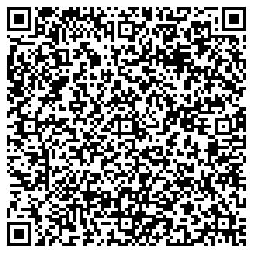QR-код с контактной информацией организации ПОЛТАВАТЕХСЕРВИС ХХI В, ООО