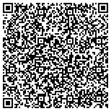 QR-код с контактной информацией организации ПОЛТАВСКОЕ МОНТАЖНОЕ ПУСКОНАЛАДОЧНОЕ ПРЕДПРИЯТИЕ, ОАО