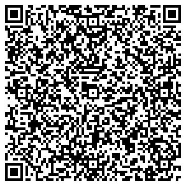 QR-код с контактной информацией организации ПОЛТАВА-БАНК, ПОЛТАВСКИЙ АКЦИОНЕРНЫЙ БАНК