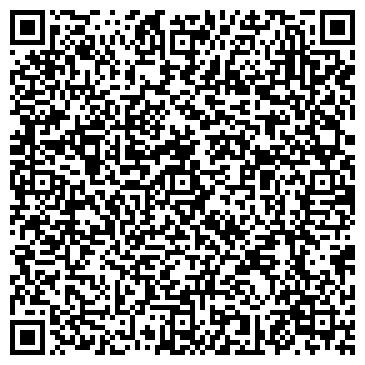 QR-код с контактной информацией организации АННОПОЛЬСКИЙ СПИРТЗАВОД, ГП
