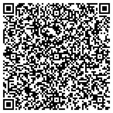 QR-код с контактной информацией организации ПОЛТАВАСЕЛЬХОЗЗДРАВНИЦА, ОБЪЕДИНЕНИЕ