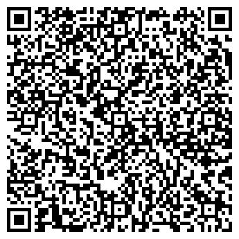 QR-код с контактной информацией организации ПОЛТАВАОБЛКОМБИКОРМ, ООО
