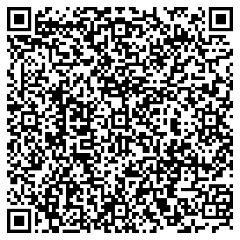 QR-код с контактной информацией организации ПОЛТАВАРЫБПРОМ, ООО