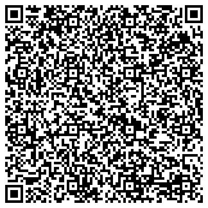 QR-код с контактной информацией организации ПОЛТАВАРАДИОКОМ, ЭКСПЛУАТАЦИОННО-ПРОИЗВОДСТВЕННОЕ ПРЕДПРИЯТИЕ СВЯЗИ