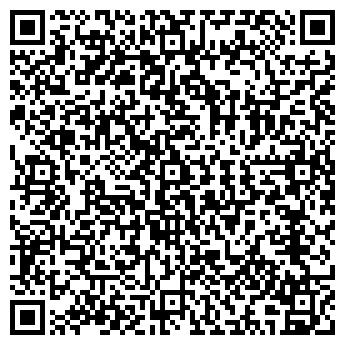 QR-код с контактной информацией организации АГРОТОРГПРЕД, ООО