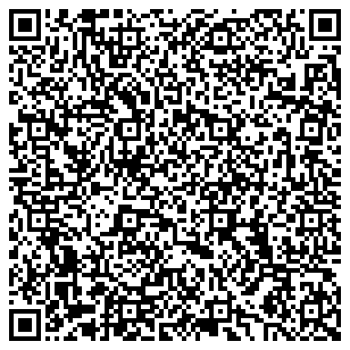 QR-код с контактной информацией организации УПРАВЛЕНИЕ МЕХАНИЗАЦИИ РАБОТ N1 ПОЛТАВОБЛАГРОСТРОЯ