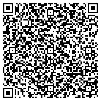 QR-код с контактной информацией организации ПОЛТАВХИММАШ, ОАО