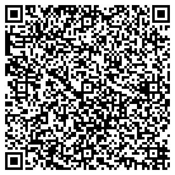 QR-код с контактной информацией организации ПОЛТАВАВТОРРЕСУРСЫ, ОАО