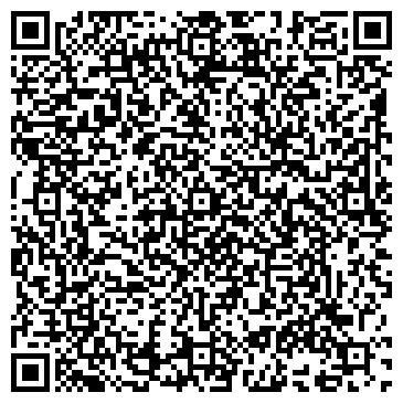 QR-код с контактной информацией организации ПЛАНЕТА, КОММУНАЛЬНОЕ ПРЕДПРИЯТИЕ