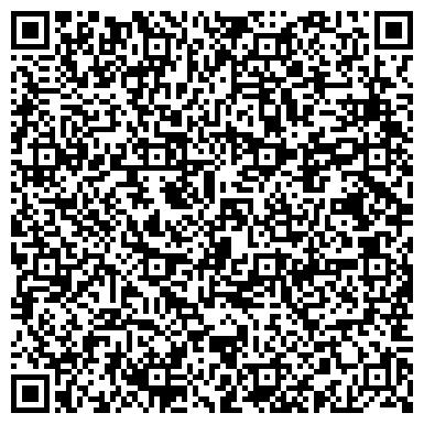 QR-код с контактной информацией организации СВИТОЧ, КОЛЛЕДЖ ЭКОНОМИКИ И МЕНЕДЖМЕНТА, ЗАО