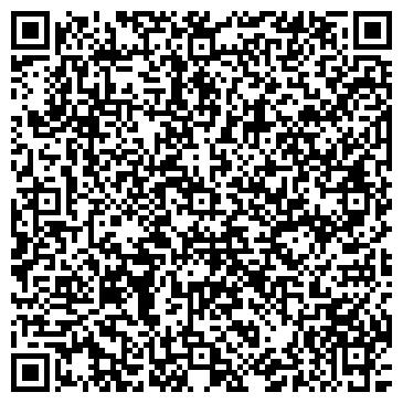 QR-код с контактной информацией организации ПОЛТАВСКАЯ ДИРЕКЦИЯ ЖЕЛЕЗНОДОРОЖНЫХ ПЕРЕВОЗОК, ГП