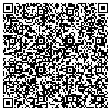 QR-код с контактной информацией организации ПОЛТАВСКИЙ ОБЛАСТНОЙ ЦЕНТР ПО ГИДРОМЕТЕОРОЛОГИИ, ГП