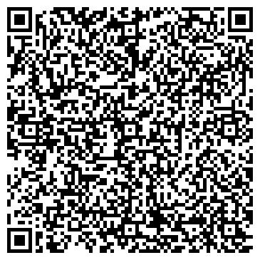 QR-код с контактной информацией организации ПОЛТАВСКОЕ АТП N15327, ОАО