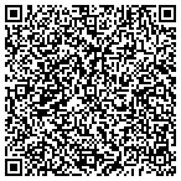 QR-код с контактной информацией организации ООО Электропривод