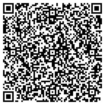 QR-код с контактной информацией организации КЛИМАТ-ЦЕНТР