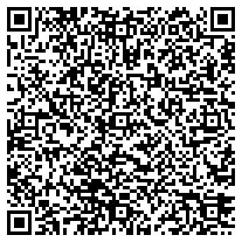 QR-код с контактной информацией организации ОБЛСЕЛЬКОММУНХОЗ, КП