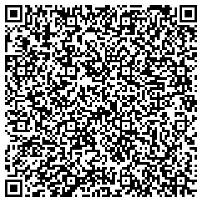 QR-код с контактной информацией организации ПОЛТАВСКОЕ ОБЛАСТНОЕ ПРОИЗВОДСТВЕННОЕ УПРАВЛЕНИЕ ВОДНОГО ХОЗЯЙСТВА, ГП