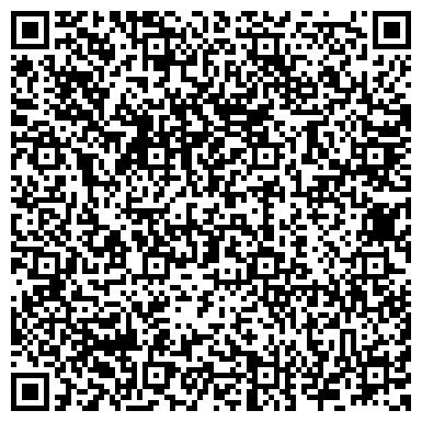 QR-код с контактной информацией организации ПОЛТАВСКОЕ РЕГИОНАЛЬНОЕ УПРАВЛЕНИЕ ВОДНЫХ РЕСУРСОВ