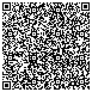 QR-код с контактной информацией организации ПОЛТАВСКОЕ ОБЛАСТНОЕ УПРАВЛЕНИЕ ЛЕСНОГО ХОЗЯЙСТВА, ГП