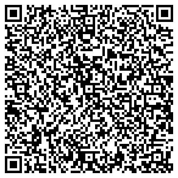 QR-код с контактной информацией организации ООО ТехноСервис-Н
