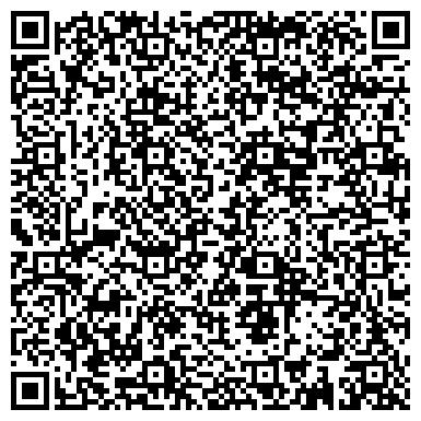 QR-код с контактной информацией организации УКРАИНСКАЯ МЕДИЦИНСКАЯ СТОМАТОЛОГИЧЕСКАЯ АКАДЕМИЯ