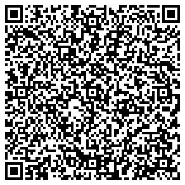 QR-код с контактной информацией организации ПОЛТАВСКОЕ БАЗОВОЕ МЕДИЦИНСКОЕ УЧИЛИЩЕ