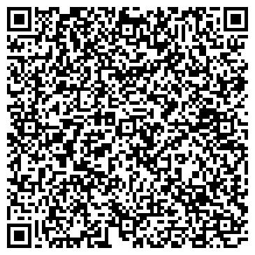 QR-код с контактной информацией организации Деньги сразу