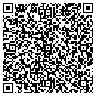 QR-код с контактной информацией организации ВИТАМАКС, ЧП