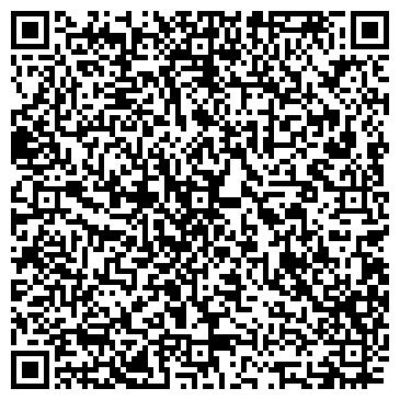 QR-код с контактной информацией организации ХИМРЕЗЕРВ-ХМЕЛЬНИЦКИЙ, ООО